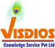 Visdios Knowledge Services Pvt Ltd