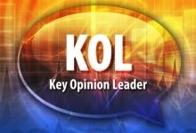 KOL Management