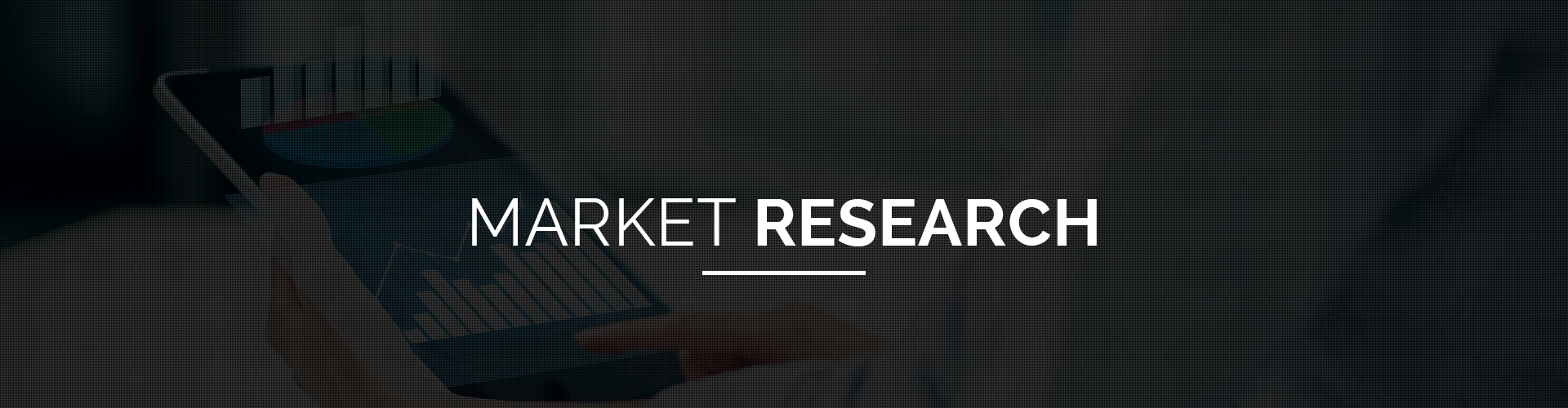 market research companies - 1920×500